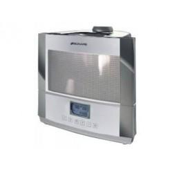 Bionaire BU8000 Cool Mist Ultrasone Luchtbevochtiger 46m2