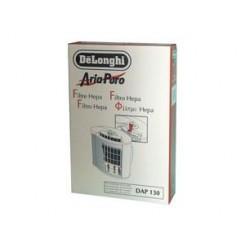 Delonghi 5537000700 Hepafilter voor Luchtreiniger DAP130