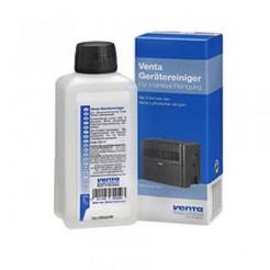Venta Reiniger ID Nr. 22083 - Venta LW serie schoonmaakmiddel