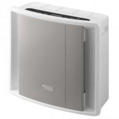DeLonghi AC 100 - Luchtreiniger, Hepa Filter