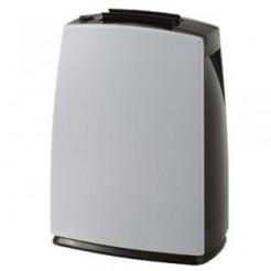 Steba LE 100 ELECTRONIC - Luchtontvochtiger, 10 Liter