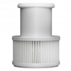 Medisana 60390 - Medisana Air 1 filter