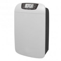 Suntec DryFix 3500 - Ontvochtiger, 260m³/h,  75-95m³