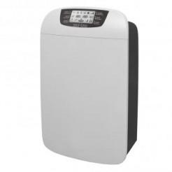 Suntec DryFix 4000 - Ontvochtiger, 260m³/h, 85-100m³